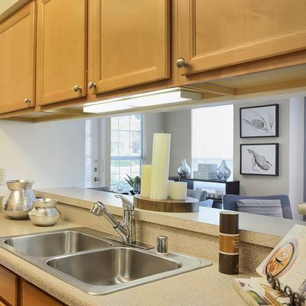 Rent this 2 bed apartment on Cypress Vine Road in Chantilly, VA 22033