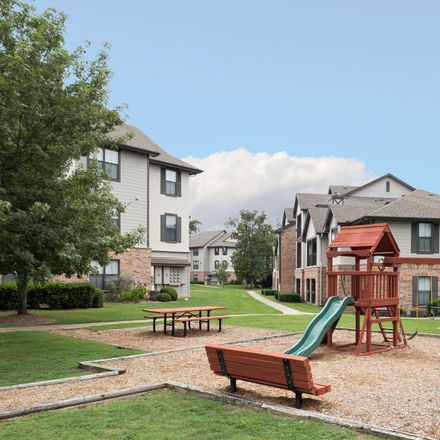 Rent this 3 bed apartment on Arkansas Department of Education in Capitol Mall, Little Rock