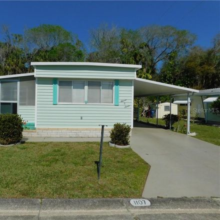 Rent this 2 bed house on 46th Avenue Dr E in Ellenton, FL