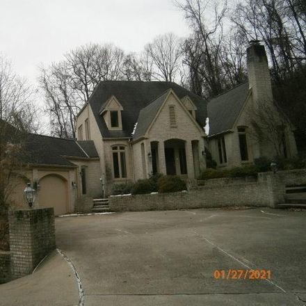 Rent this 4 bed house on Ashley Ct in Pittsburgh, PA