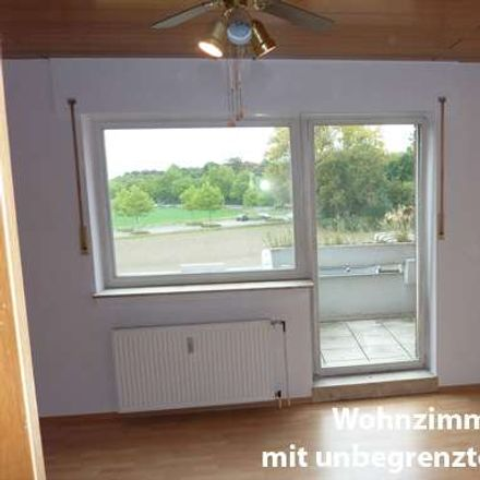 Rent this 2 bed apartment on Gelsenkirchen in Erle, NW