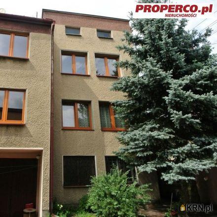 Rent this 0 bed house on Dobra 17 in 26-110 Skarżysko-Kamienna, Poland