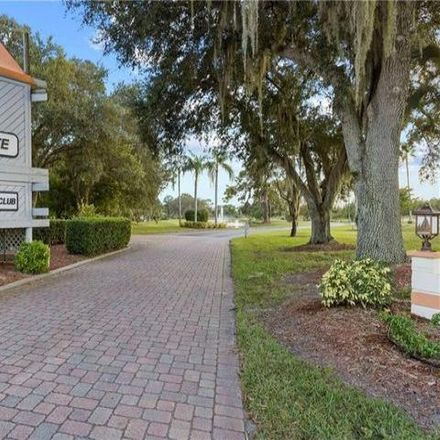 Rent this 2 bed condo on Bay Pointe Boulevard in Lee County, FL 33917