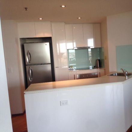 Rent this 2 bed apartment on 120 Mary Street