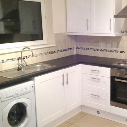 Rent this 2 bed house on Rock Terrace in Morriston SA6 7AE, United Kingdom