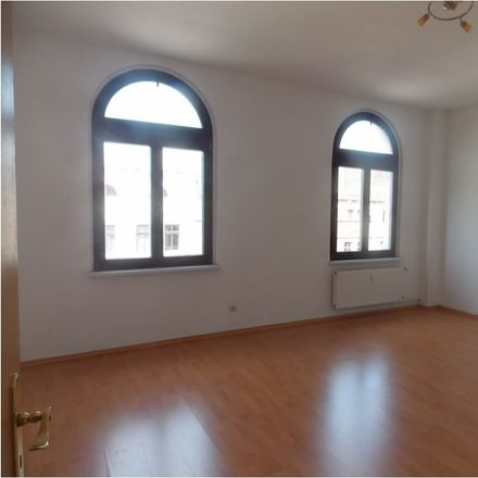 Rent this 2 bed apartment on HiFi vom Hassel in Sternstraße 28, 39104 Magdeburg