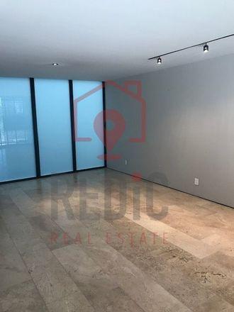 Rent this 2 bed apartment on Boulevard Jurica La Campana in Delegaciön Santa Rosa Jáuregui, 76100 Juriquilla