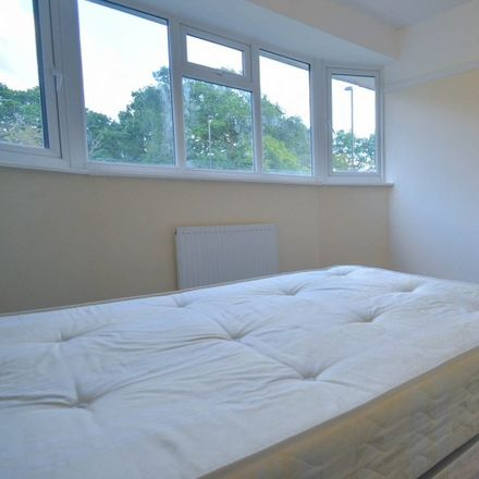 Rent this 4 bed apartment on Waters Road in London SE6 1UQ, United Kingdom