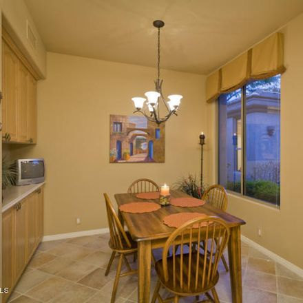 Rent this 3 bed house on East Shooting Star Way in Scottsdale, AZ 85266