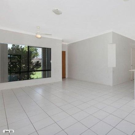 Rent this 4 bed house on 129 Highbury Drive