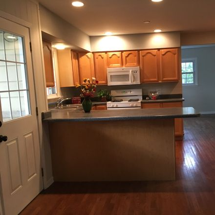 Rent this 4 bed house on 4503 Magnolia Drive in Rolling Meadows, IL 60008