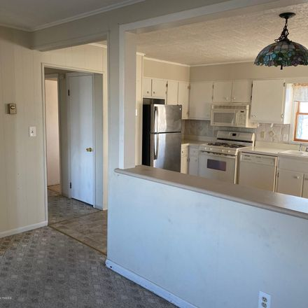 Rent this 3 bed apartment on State Rte 35 in Lavallette, NJ