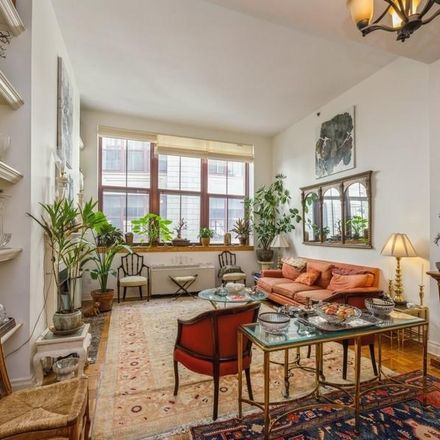 Rent this 1 bed loft on 1 Scarsdale Road in Yonkers, NY 10707