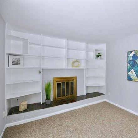 Rent this 3 bed house on Lakehurst Lane in Ann Arbor, MI 48105