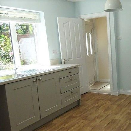 Rent this 3 bed house on 21 Brandy Carr Road in Wakefield WF2 0RS, United Kingdom