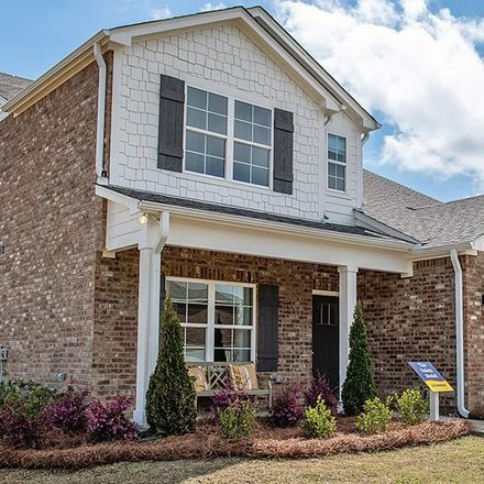 Rent this 4 bed loft on Mountain Dr in Gardendale, AL