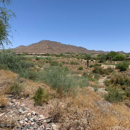 Rent this 3 bed house on 42127 N Celebration Way in Anthem, AZ