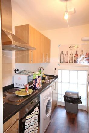 Rent this 1 bed apartment on 41 Old Elvet in Durham DH1 3JA, United Kingdom