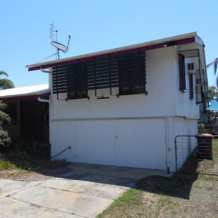 Rent this 3 bed house on 11 Groper Street