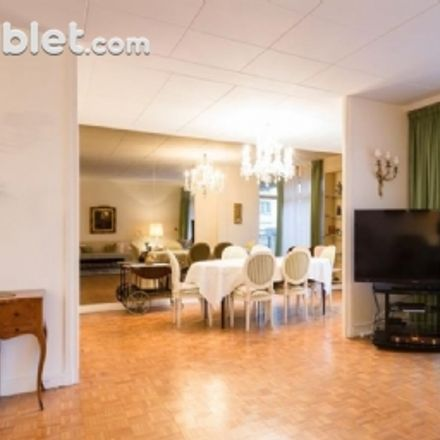 Rent this 3 bed apartment on 43 Rue Erlanger in 75016 Paris, France