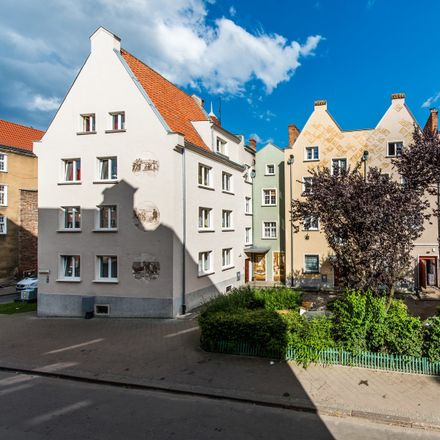 Rent this 3 bed room on Warzywnicza 3/4 in 80-838 Gdansk, Poland
