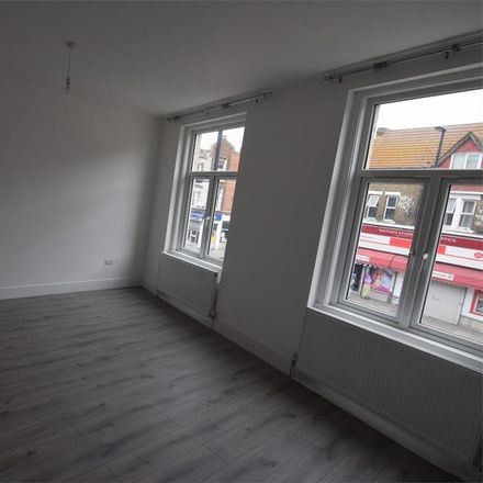Rent this 2 bed apartment on Hendon Mosque Funeral Services in 125 Edgware Road West Hendon Broadway, London NW9 7DY