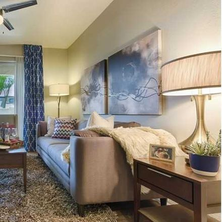 Rent this 2 bed apartment on Great Clips in South Greenfield Road, Mesa