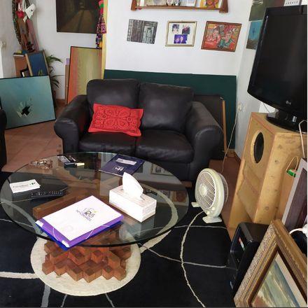 Rent this 3 bed apartment on Barriada Alero de Sevilla in 41927 Mairena del Aljarafe, Sevilla
