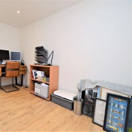 Rent this 2 bed townhouse on 19 Bellevue Road in Clevedon BS21 7NY, United Kingdom