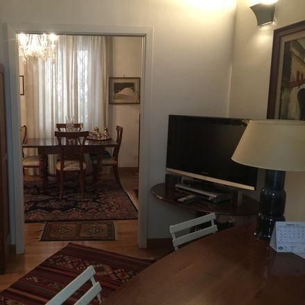Rent this 3 bed room on Rione I Monti in Via degli Orti di Mecenate, 00184 Rome RM