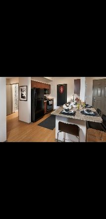 Rent this 1 bed room on University House in 555 North Commonwealth Avenue, Fullerton