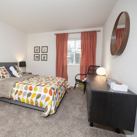 Rent this 1 bed apartment on 32 Dey Road in Plainsboro Township, NJ 08512