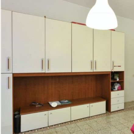 Rent this 3 bed apartment on Via dei Tizii in 6b, 00185 Rome RM