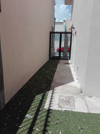 Rent this 3 bed apartment on Lomas de San Agustín in 45645 San Agustín, JAL