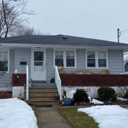 Rent this 2 bed house on Thompson St in Raritan, NJ