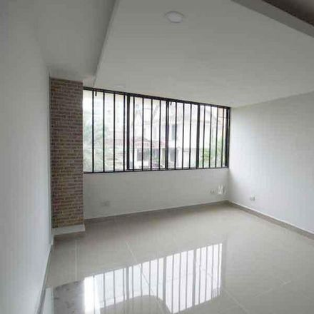 Rent this 2 bed apartment on Carrera 10 in Sector Plaza de Bolivar, Centro