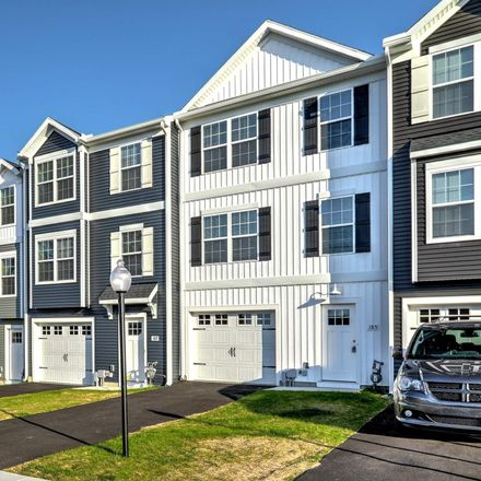 Rent this 4 bed townhouse on Old Mill Rd in Gettysburg, PA