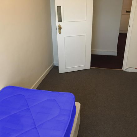 Rent this 4 bed room on Crompton House in Hall Place, London W2 1LX