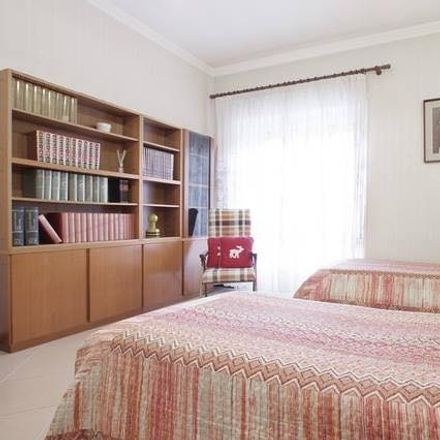 Rent this 3 bed room on Via Gregorio VII in 337, 00165 Roma RM