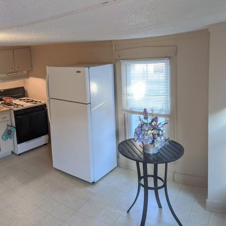 Rent this 2 bed apartment on 37 Railroad Avenue in Manheim, PA 17545