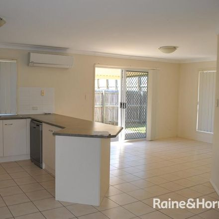 Rent this 4 bed house on 93 Anna Drive