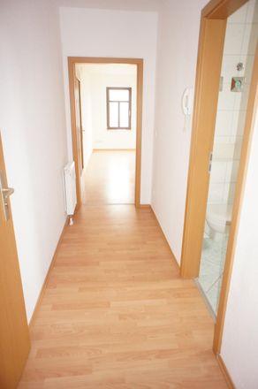 Rent this 2 bed apartment on Eichendorffstraße 21 in 09131 Chemnitz, Germany