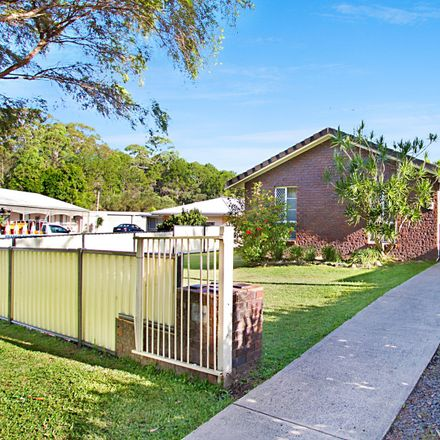 Rent this 3 bed house on 66 Blamey Drive