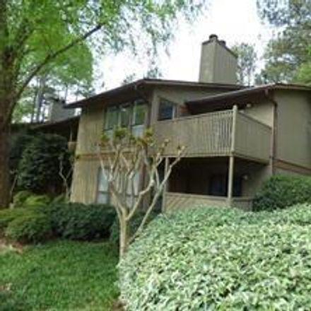 Rent this 2 bed condo on 304 Dunbar Dr in Atlanta, GA