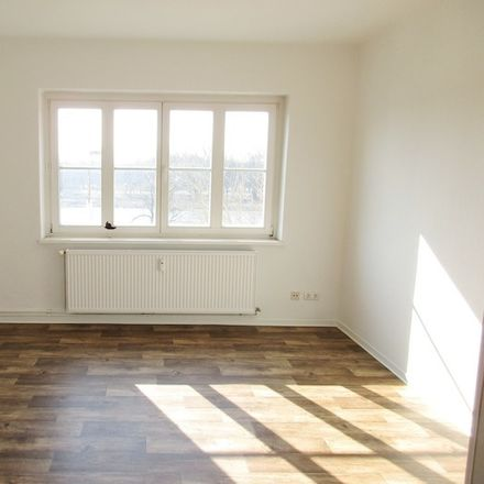 Rent this 3 bed apartment on Sudenburger Wuhne 14 in 39112 Magdeburg, Germany