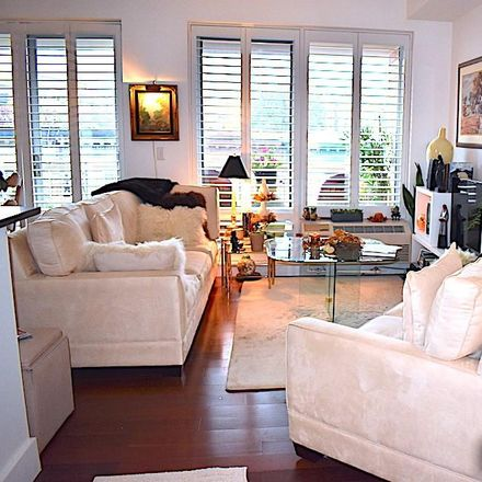 Rent this 2 bed condo on 355 Stratford Road in New York, NY 11218