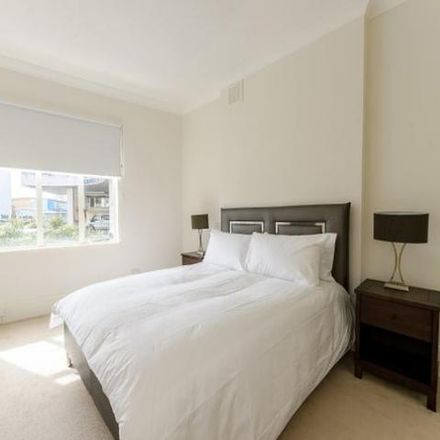 Rent this 2 bed apartment on Strathmore Court in 143 Park Road, London NW8 7HT