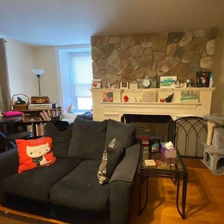 Rent this 6 bed house on 1 Valentino Drive in Highland, NY 12528
