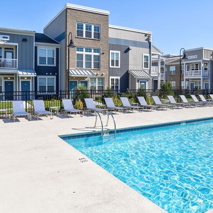 Rent this 1 bed apartment on Bulter Tech Bioscience Center in I 75, Olde West Chester