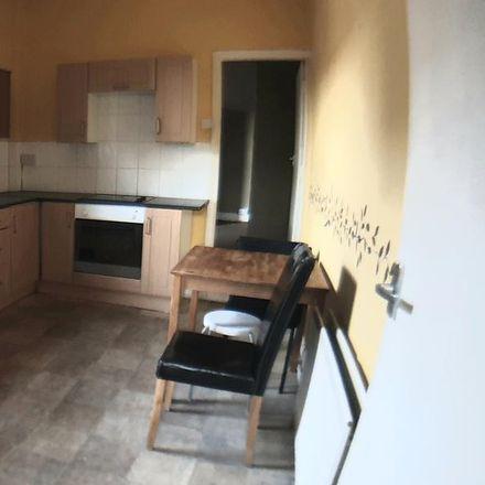 Rent this 3 bed apartment on Trevethick Street in Gateshead NE8 4XP, United Kingdom
